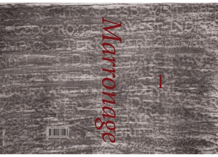 Forside(print)-1